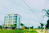 Đất nền view sông gần biển phía Nam Đà Nẵng liền kề Kokobay (khu đô thị Green City)