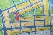 Chính chủ cần bán nhanh 120m2 đất nền mặt tiền đường 27m khu đô thị Green City cạnh khu Kokobay