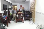 Bán gấp đi định cư Mỹ, nhà hẻm xe hơi, Trần Mai Ninh, Tân Bình, 62m2, giá rẻ, chỉ 7.2 tỷ