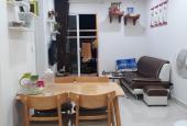 Cần bán căn hộ 51m2, 2PN, có ban công tại CC Phúc Yên 3. Bao công chứng sang tên nhanh