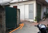 Bán đất Hưng Phúc lô góc, ngõ thông, 45m2, giá 40tr/m2 (có thương lượng)