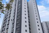 Chuyên phân phối bán dự án Le Grand Jardin, căn 2 - 3 phòng ngủ, giá từ 1,9 tỷ