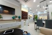 Jamia - full nội thất tân cổ điển mới - view đẹp lung linh - Nhiều tiện ích xung quanh