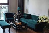 Chính chủ bán căn hộ chung cư The Emerald CT8 tòa E1 căn số 1, DT 86,4m2. Giá 2.760 tỷ có TL