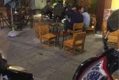 Cần sang nhượng gấp quán cà phê tại Hà Đông, Hà Nội