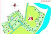 Bán 3 nền giá tốt nhất dự án Thời Báo Kinh Tế SG, đường Bưng Ông Thoàn, quận 9