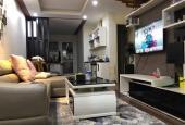Bán nhanh căn hộ HH3A Linh Đàm full nội thất như ảnh giá 970tr bao tên, LH: 0936686295
