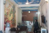 Cho thuê mặt bằng tầng 1 tại Mỗ Lao, diện tích 50m2 thông sàn, mặt đường 18m, giá 7tr