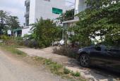 Cần tiền bán gấp lô đất đẹp đông dân cư MT Huỳnh Bà Chánh, Tân Kiên, Bình Chánh