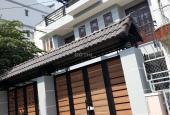 Bán nhà HXH 8m Nguyễn Thiện Thuật, Q. 3 (DT: 6x16)m, giá 18 tỷ