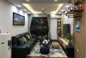 Bán căn hộ chung cư A6 An Bình City tầng cao, view hồ diện tích 114.5m2, đủ đồ giá tốt