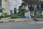 Chính chủ cần bán nhanh lô đất 135m2 KĐT Điện Ngọc Sentosa Riverside phía nam Đà Nẵng block A16