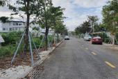 Chính chủ cần bán lô đất 110m2 trục đường 10m khu đô thị Ngọc Dương Riverside phía nam Đà Nẵng
