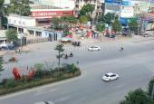 Chỉ 978trđ sở hữu ngay căn hộ 3PN - 69,92m2 thông thủy DA Lộc Ninh Singashine - PKD 0388405089