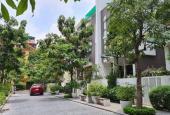 Tôi bán nhanh biệt thự Imperia Garden 203 Nguyễn Huy Tưởng, 193m2 nhà đẹp đẳng cấp xây 5 tầng