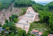 Mảnh đất rộng Hoá Thượng, Đồng Hỷ - tầm nhìn cả thành phố Thái Nguyên