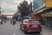 Chính chủ cần bán đất mặt tiền đường Nguyễn An Ninh