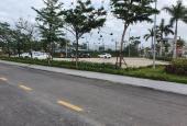 Chính chủ cần bán 135m2 đất nền trục đường thông khu đô thị Sentosa Riverside ven biển Viêm Đông
