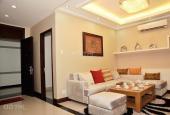 Bán căn hộ Him Lam Riverside, Tân Hưng, Quận 7, LH: 0988136639