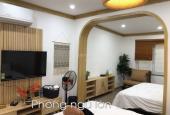 Chính chủ bán căn hộ TT homestay số 3B Đặng Thái Thân, Hoàn Kiếm 100m2 tầng 1, 4,2 tỷ