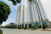 Căn góc 3PN Đông Nam duy nhất giá chỉ 3,6x tỷ tại HC Golden City 319 Bồ Đề, Long Biên, Hà Nội