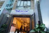 Bán nhà HXH Trần Quang Long, P19, Bình Thạnh, ngay Quận 1, giá tốt