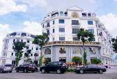 Nhà phố liền kề Kiến Hưng Luxury 73.5m2, giá chỉ từ 7,2 tỷ