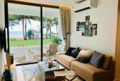 Siêu phẩm đầu tư Căn hộ view biển 2PN nội thất 5* - SHR vĩnh viễn với vốn chỉ từ 500tr tới nhận nhà