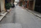 Ngân hàng dí quá tôi bán nhà đường Văn Cao, Phường Phú Thọ Hòa, Quận Tân Phú, TP HCM 3.5 tỷ