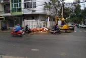 Cho thuê nhà nguyên căn đường Núi Thành, Hòa Cường Nam, Hải Châu, Đà Nẵng