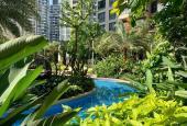 Bán căn hộ Empire City Thủ Thiêm, Linden, Tilia, Cove, Narra, thanh toán tiến độ 40 - 50%