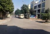Bán nhà phố 640 Nguyễn Văn Cừ, nhà mới 4 tầng, MT 5m, ô tô đỗ cửa, giá 3,05 tỷ, LH 0382338939