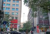 Muốn Tiễn Em Tô Hiến Thành + Triệu Việt Vương về với chủ nhân mới