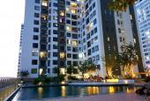 Officetel MT Tạ Quang Bửu, Q8, giá CĐT chỉ 1,423 tỷ/căn (VAT) - nhận nhà ngay - Lợi nhuận liền tay