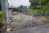 Bán đất tại đường Hương Lộ 11, xã Tân Quý Tây, Bình Chánh, Hồ Chí Minh, DT 2000m2, giá 2,2 tỷ