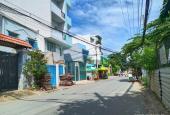 Bán nhà Hương Lộ 2, Bình Trị Đông, Bình Tân, DT 6x18m, giá đầu tư, LH 0818074787