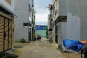 Bán nhanh lô đất siêu đẹp đường Số 8 Linh Đông, đường xe hơi 3,35 tỷ thương lượng