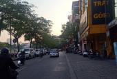 Bán nhà mặt Phố Nguyễn Khang, vỉa hè, kinh doanh, 45m2 x 5T, 13 tỷ