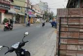 Cần bán gấp nhà đường Trương Phước Phan, quận Bình Tân, 4.3x19m nở hậu 4.5m, giá 11 tỷ