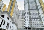 Chính chủ kẹt tiền cần bán gấp căn A2X - 02 giá 2,240 tỷ dự án City Gate 2. LH 0937914194