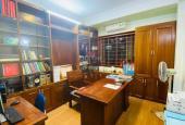 Bán gấp sang biệt thự ở - ngõ to - Lô góc - Vũ Ngọc Phan - Tặng nội thất