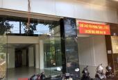 20-160m2 tầng 1 - 3 tại nhà VP 8T số 62 đường đôi Yên Phụ, chính chủ, giá rẻ, DV tốt. 0986646169
