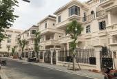 Mở bán những căn cuối cùng khu Cityland, 5m x 20m, thanh toán trong 15 tháng, giá gốc
