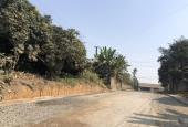 Chính chủ cần bán 3052m2 đất thổ cư với giá đầu tư tại Lương Sơn, Hòa Bình