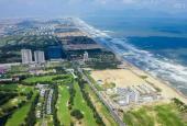 Giỏ hàng ngoại giao Ngọc Dương 2 - sổ đỏ sẵn sàng - view trực diện sông Cổ Cò - giá chỉ từ 1,9 tỷ