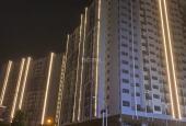 Bán căn hộ chung cư tại dự án Topaz Twins, Biên Hòa, Đồng Nai diện tích 48m2 giá 1,499 tỷ