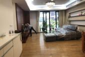 Giá net 26,5tr/m2 - căn hộ 144m2 cao cấp tầng đẹp full nội thất dự án hot nhất Mỹ Đình hiện tại