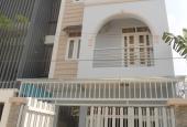 Bán nhà HXH 409 Nguyễn Trãi - Bùi Hữu Nghĩa, Phường 7, Quận 5, DT 4x12m, giá 9.5 tỷ, LH 0931456378
