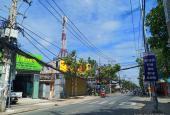 Bán nhà đường Hương Lộ 2, Bình Trị Đông, Bình Tân, DT 108m2 giá 54 triệu/m2. LH 0818074787