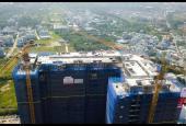 Bán Duplex 112m2 trung tâm TP Thủ Đức. Giá chỉ 32tr/m2 tặng sân vườn 14m2